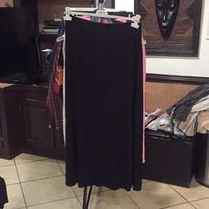 Double Take 2X Skirt good condition